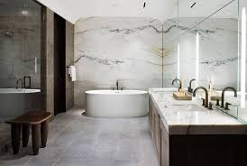 bathroom faux paint ideas 95 bathroom faux paint ideas home design breathtaking faux