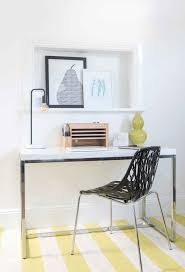 Executive Desk Accessories by Best 25 Desk Accessories For Women Ideas On Pinterest Office