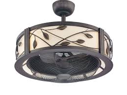 menards outdoor ceiling fans ceiling fans bathroom menards fans outdoor ceiling with lights fan