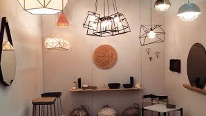 american design club at architectural digest home design show 2015