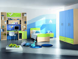 Bedroom Furniture Rochester Ny by Kids Room Wonderfull White Green Stainless Wood Luxury Design