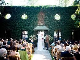 wedding venues in virginia goodstone inn and restaurant weddings northern virginia reception