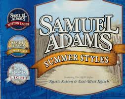 where to buy sam adams light defeat price tyranny the hunt for the cheapest sam adams