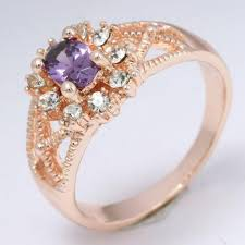 marriage rings womens wedding rings ebay