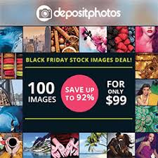 photoshop cc black friday amazon 2014 black friday design deals photoshop tutorials