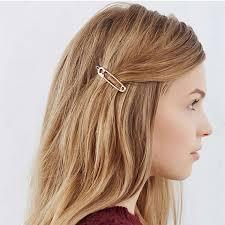 hair pins sale shop for hair pins at ezbuy sg