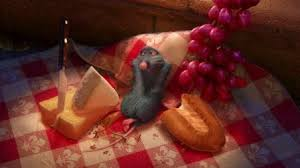 ratatouille movie free download 300mb dual audio animated movies