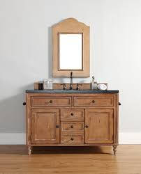 Bathroom Vanity Cabinet Only by James Martin Copper Cove 48