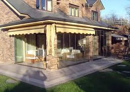 Conservatories And Sunrooms 25 Sunrooms Bright Room Design Ideas And Furnishing Tips From Experts