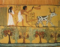 Ancient Egyptian Home Decor Image Gallery Egyptian Wall Art Home Decor Ideas