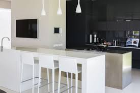 Best Finish For Kitchen Cabinets Kitchen Best Paint For Wood Cabinets Grey And White Kitchen Best