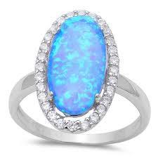 ebay rings opal images 240 best opal rings images opal rings sterling jpg