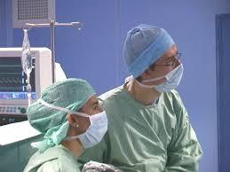 bureau des internes aphp internes en urologie objectifs du stage au chu henri mondor