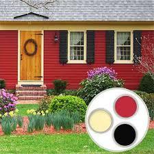 historic paint colors pt 2 como bungalow exterior paint color