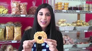 vijaya chakali other snacks snacks vijaya eats murukku