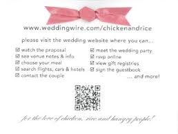 wedding websites search response cards mail in vs online weddings etiquette and
