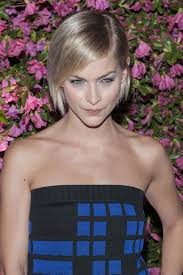 easy to manage short hair styles pictures of short hairstyles easy to manage