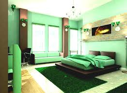 green walls in bedroom inspired design on wall ideas excerpt bench
