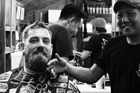 chilli bali dorsey s barber shop deus canggu