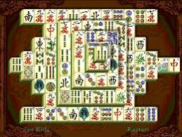 mahjong cuisine gratuit mahjong connect tous les jeux de mahjong gratuits
