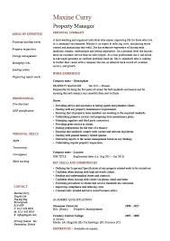 Email Example For Sending Resume by Captivating Sending Resume Email 79 In Resume Templates Free With