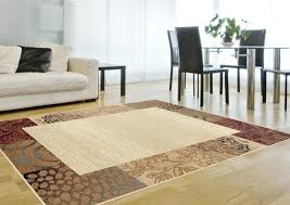 Mohawk Area Rugs 5x8 Mohawk Area Rugs 5x8 Coffee Tables Memory Foam Rug Cool Carpet