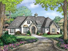 country ranch house plans house plans french country luxury french country ranch house plans