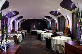 Gourmetrestaurant Esszimmer Coburg Zwei Michelin Sterne Für Juan Amador In Wien Falstaff