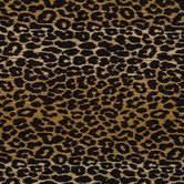 leopard fabric animal prints fabric sewing hobby lobby