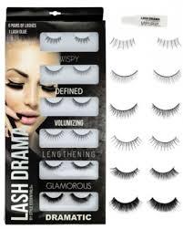 eyelashes u0026 nails costume eyelashes fake nails eyelashes nails