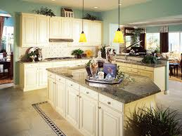 plants for on top of kitchen cabinets tip 4 plants above kitchen cabinets inhabitat green