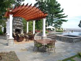 Emejing Arbor Design Ideas Ideas Decorating Interior Design - Backyard arbor design ideas