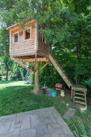 rustic chestnut hill colonial on big lot asks 695k curbed philly