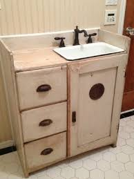 antique bathroom sinks and vanities antique bathroom sinks and vanities unusual design vintage bathroom