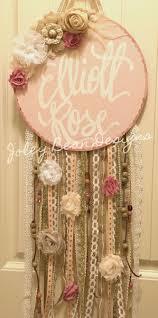 Door Hanger Design Ideas Best 20 Door Hangers Ideas On Pinterest Fall Wooden Door