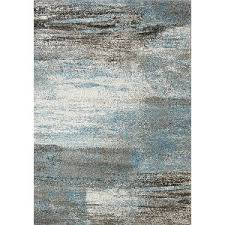 Porcelain Blue Rug Buy A Living Room Rug Or Outdoor Rug From Rc Willey