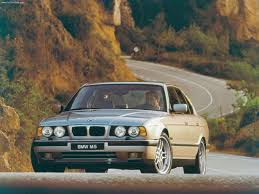 What Are Your 10 Favorite Bmws Of All Time