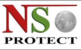 bureau sécurité privée privée à casablanca maroc