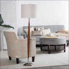 furniture salerno spotlight floor lamp spotlight floor lamp