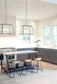 bien choisir sa cuisine comment bien choisir l éclairage de sa cuisine decocrush