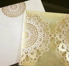 babbar card company wedding invitations cards delhi indian wedding