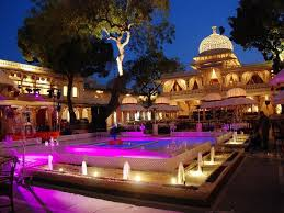 luxury wedding planner luxury wedding planners in india mumbai