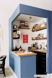 modern kitchen cabinet design for small kitchen 100 small kitchen designs ideas with modern look