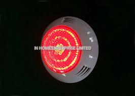 led swimming pool lights inground swimming pool light on sales quality swimming pool light supplier