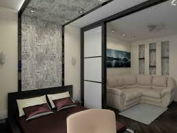 Cheap Room Dividers For Sale - living room kitchen dividers living room divider design ideas open