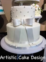 wedding cake designs 2016 ottawa wedding cake gallery artistic cake design the best cake