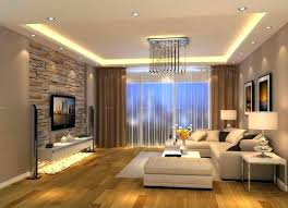 Ceiling Living Room Interior Ceiling Design For Living Room Mind Blowing Mansion