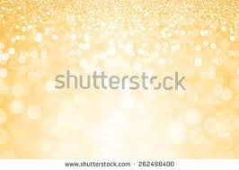 new years or birthday party invitation stock image chirstmas design stock images royalty free images vectors
