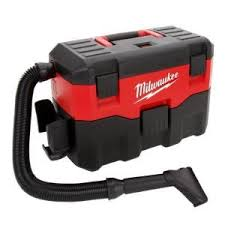 black friday milwaukee tools home depot 94 best milwaukee m18 system images on pinterest milwaukee m18