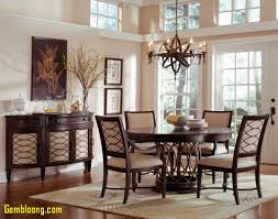 small dining room table sets formal dining room tables inspirational awesome ideas table sets